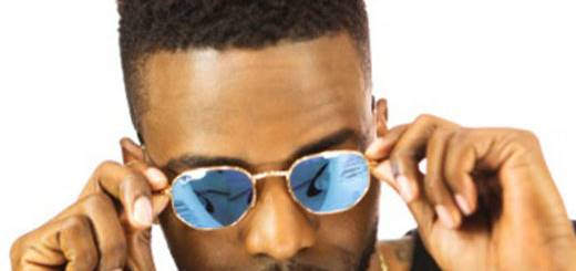 Melanin Lyrics BY Konshens