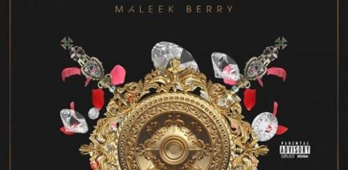 Flashy Lyrics BY Maleek Berry