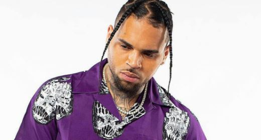 [LYRICS] Chris Brown x Scott Storch – Run It