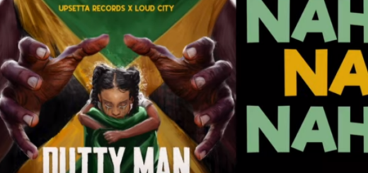 Dutty Man Lyrics BY Romain Virgo