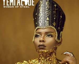 Give Dem Lyrics BY Yemi Alade