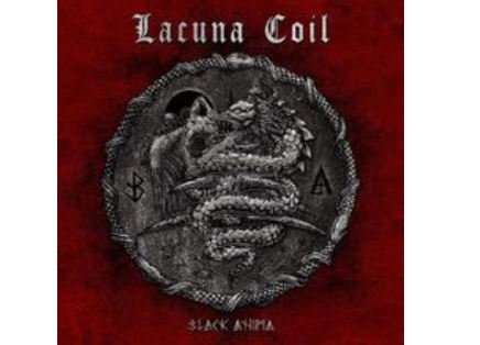Reckless Lyrics BY Lacuna Coil