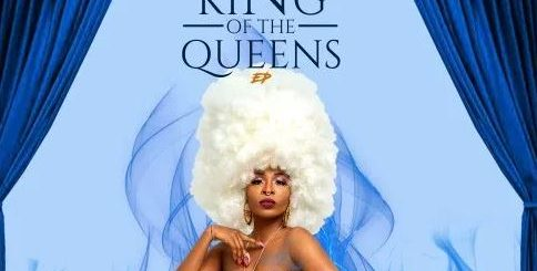 King Of The Queens Lyrics