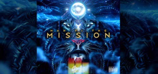 Man Fi The Mission Lyrics BY Masicka