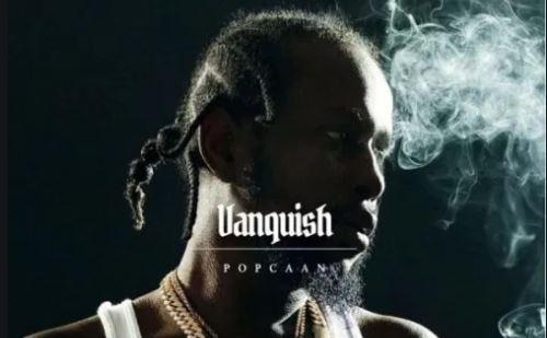 Numbers Dont Lie Lyrics BY Popcaan