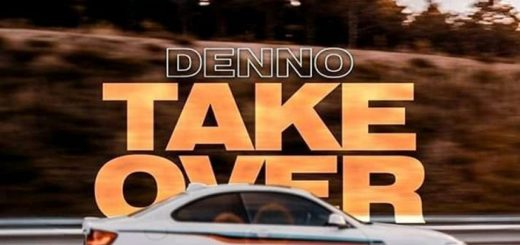 Take Over Lyrics BY Denno