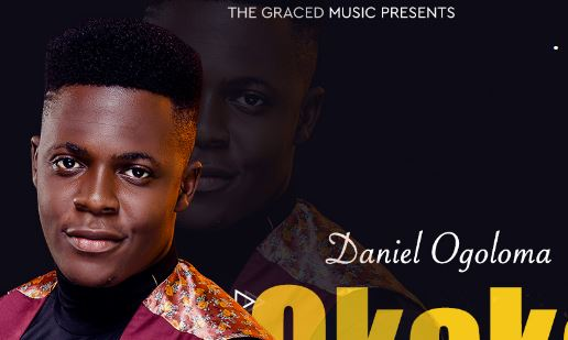 Okaka Lyrics BY Daniel Ogoloma