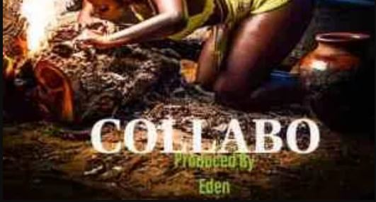Collabo Lyrics BY Blackface