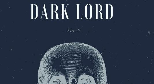 Dark Lord Lyrics BY Prince Sani Gee