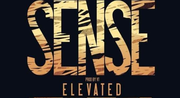 Nonsense Lyrics BY Elevated