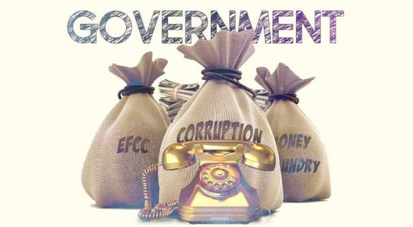 Government Lyrics BY Wise
