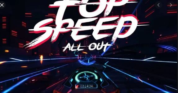 Top Speed Lyrics BY Shatta Wale