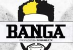 Banga Lyrics