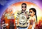 Body Language Lyrics BY Vybz Kartel