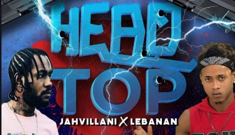 Head Top Lyrics