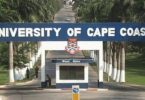 UCC Distance Postgraduate Admission Forms 2020/2021