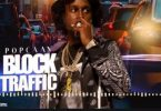 Block Traffic Lyrics BY Popcaan