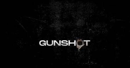 Gunshot Lyrics