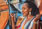 This is My God Lyrics BY Joyce Omondi
