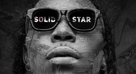 Ala Lyrics BY Solidstar