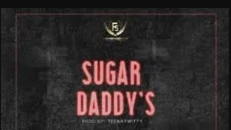 Sugar Daddy Lyrics
