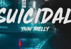 Suicidal Lyrics BY YNW Melly