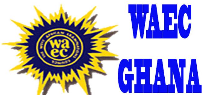 WAEC Ghana Nationwide Recruitment External Invigilators And Supervisors 2020