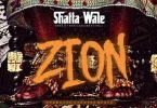 Shatta Wale – Zion Lyrics