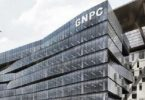 Recruitment 2020: GNPC Operating Services Company Limited