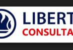 Recruitment 2020: Liberty Consultant Ltd