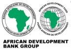 Recruitment 2020: African Development Bank (AfDB)
