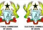 Electoral Commission Of Ghana Interview Date And Schedule For Recruitment Of Electoral Officials 2020