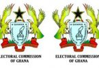 Full Details Here: Electoral Commission Begins Payment Of Electoral Officials