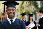 Student Loans in Ireland as an International Student
