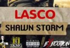Lasco Lyrics BY Shawn Storm