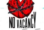 Quada – No Vacancy Lyrics
