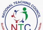 NTC Postpone March 2020 Ghana Teacher Licensure Examination
