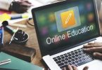 Top 20 Sites for Free Online Education