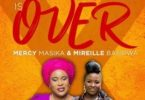 MERCY MASIKA - Low level is Over Lyrics