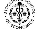 Stockholm School of Economics MBA