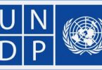 UNDP Ghana Recruitment 2020