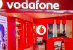 Application Procedures 2020: Vodafone Ghana Recruitment