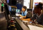 Broadcasting Job Description – What Are their Duties