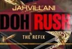Jahvillani - Dont Rush Lyrics
