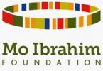 Mo Ibrahim Foundation Masters for African Students