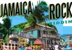 Jamaica Jamaica Lyrics BY Busy Signal