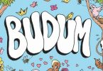 Budum Lyrics BY Jada Kingdom