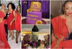 WATCH: Woman throws herself a luxury divorce party to celebrate a split; video drops