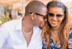 ANERLISA MUIGAI hints why she might have divorced BEN POL