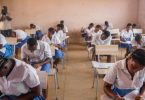 WAEC Nigeria postpones 2021 May/June WASSCE